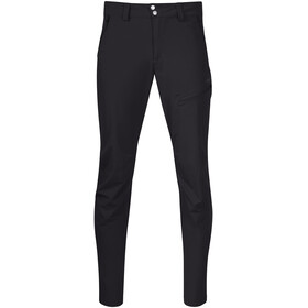 Bergans Tyin Pants Men, black